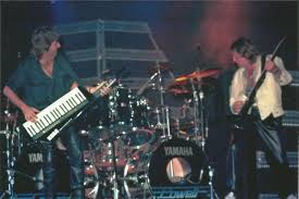 Image result for emerson lake and powell