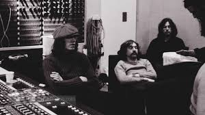 Image result for pink floyd wish you were here sessions